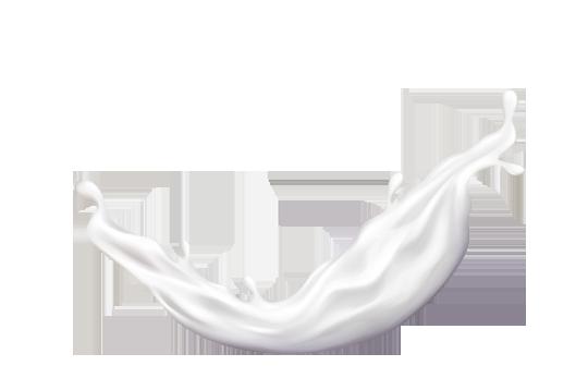 شیر خوراکی آیس پک